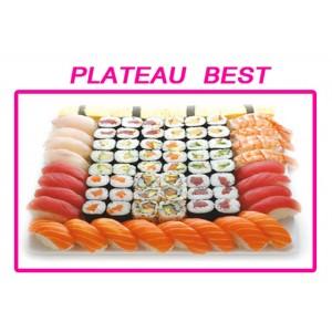 Plateau best