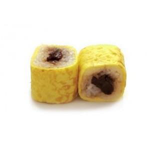 nutella coco